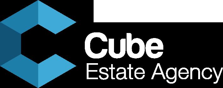 Cube Estate Agency – Nieruchomości Pod Dobrym Adresem